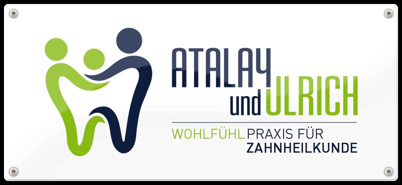 Atalay & Ulrich | Zahnarzt OHZ - Zahnarztpraxis in Osterholz-Scharmbeck bei Bremen